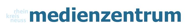 Medienzentrum Rhein-Kreis Neuss