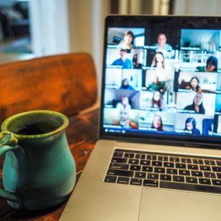 Online-Seminare der Medienberater*in